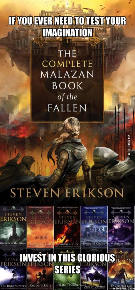 Better than wheel of time imo...