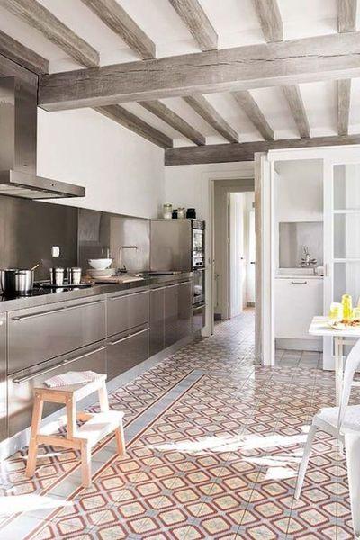 Les Meilleures Images Du Tableau Cuisine Sur Pinterest - Grillage a poule decoration pour idees de deco de cuisine