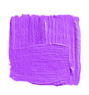 purple square love this color