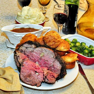90 best images about Best Beef Dishes by Rock Recipes on ...