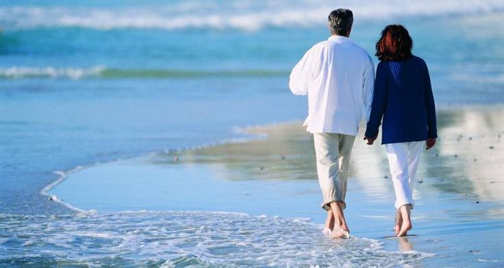 Time together - thats what a luxury holiday in New Zealand gives you