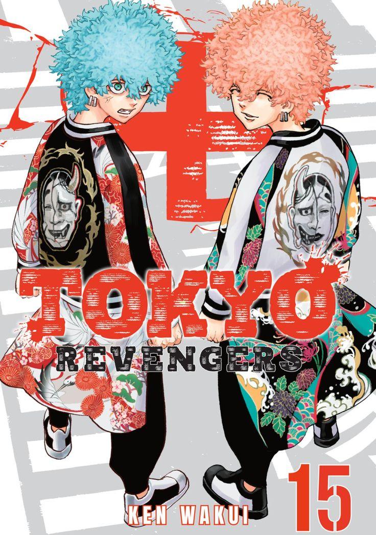 Tokyo revengers wallpaper | hd tokyo revengers anime background | download 4k tokyo revengers wallpapers at wallpapers for tech. Tokyo Revengers Chapter 126 Page 1 in 2021 | Tokyo ghoul ...