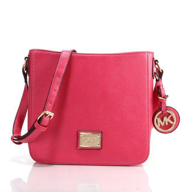 super cheap, Michael Kors in any style you want. check it out! #AllAccessKors #fashion #michaelkors #gorgeous