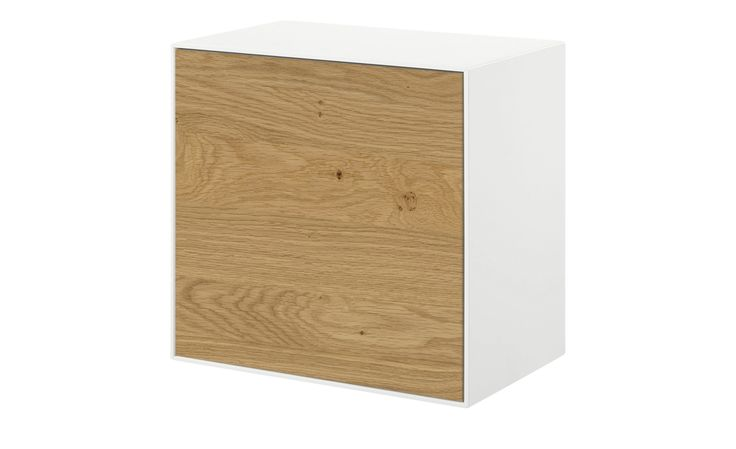 New now by h lsta H nge Designbox now easy Jetzt bestellen unter https moebel ladendirekt de wohnzimmer tische beistelltische uid udbd a acf