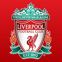 The official Liverpool FC website.  The only place to visit for all your LFC news, videos, history and match information. Full stats on LFC players, club products, official partners and lots more.