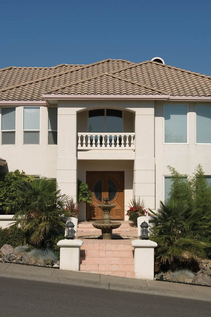 121 best mediterranean house plans images on pinterest house