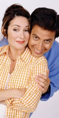 Looking for the official Patricia Heaton Twitter account? Patricia Heaton is now on CelebritiesTweets.com!