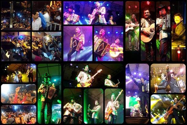 Los Tigres Del Norte #viplatino #latino #music #lostigresdelnorte