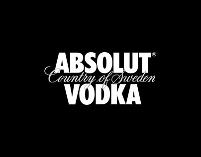 "Check out new work on my @Behance portfolio: ""PUBLICIDAD: ABSOLUT PERÚ"" http://be.net/gallery/36997139/PUBLICIDAD-ABSOLUT-PERU"
