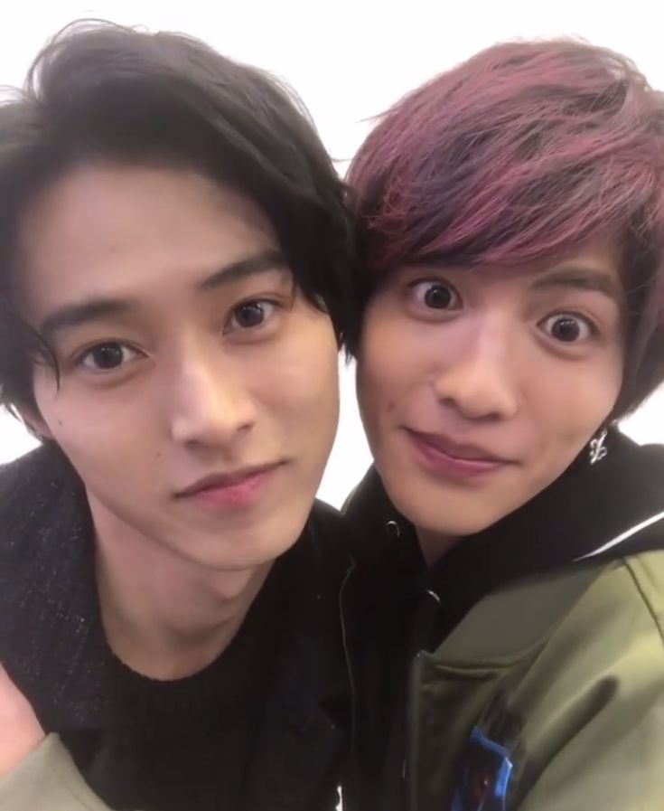 Kento Yamazaki.. 山﨑賢人 Todome no kiss with Jun Shison