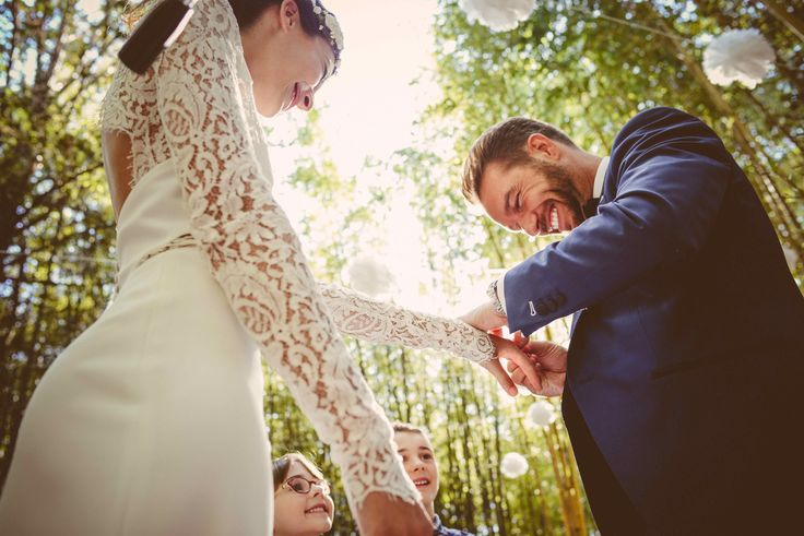 PHOTOGRAPHE MARIAGE MONTPELLIER - 28