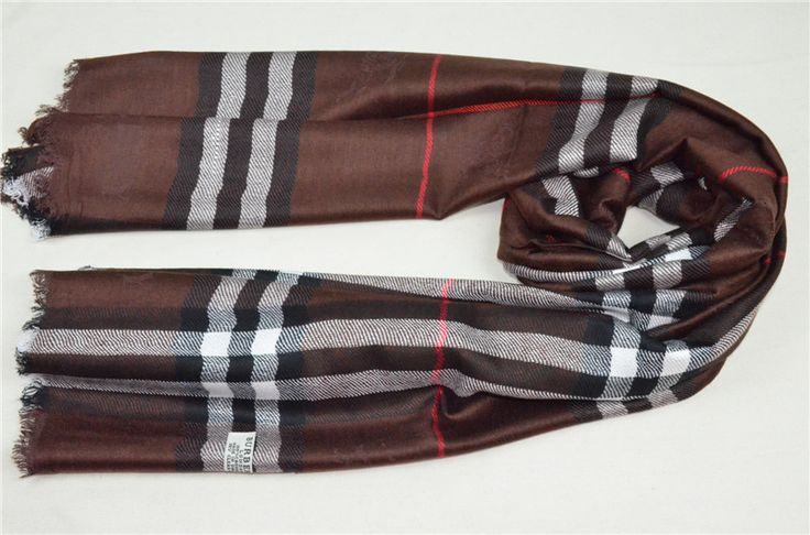 Burberry AAA Classical quadrille Scarf 006