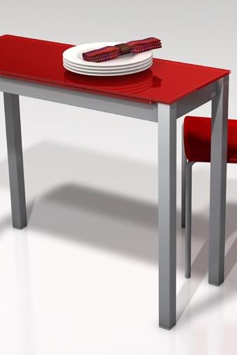 17 mejores im genes sobre muebles auxiliares de cocina en - Mesas auxiliares de cocina ...