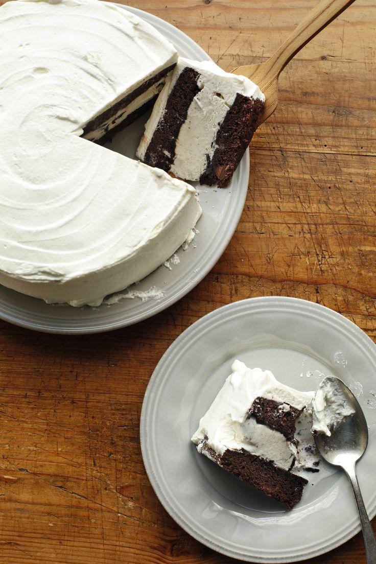 Cake boss chocolate cake recipe rachael ray