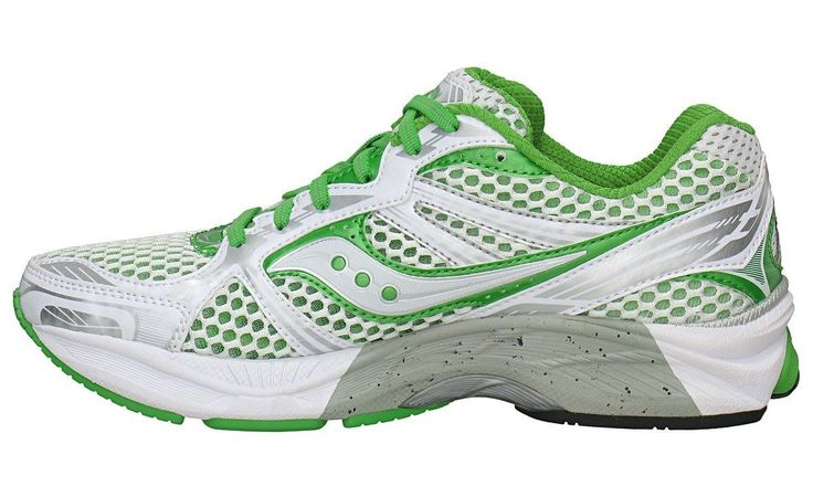 saucony womens running shoes size 5.5
