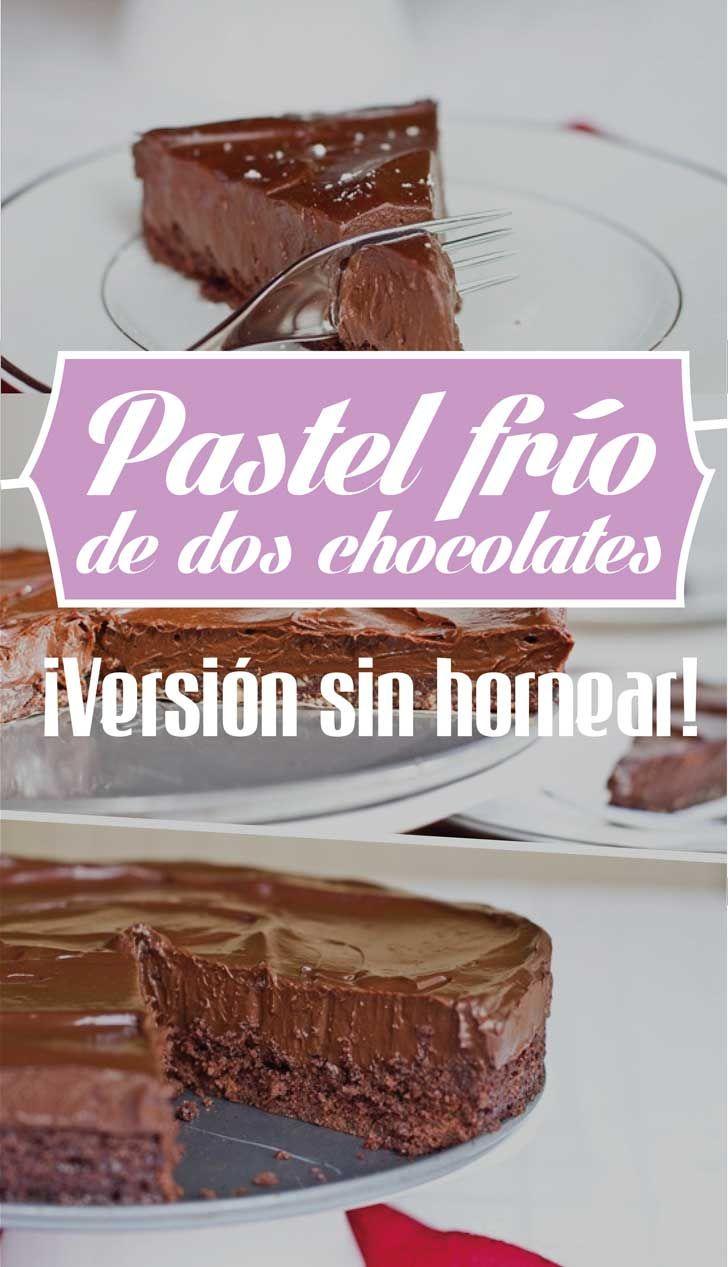 pastel-frio-de-dos-chocolates