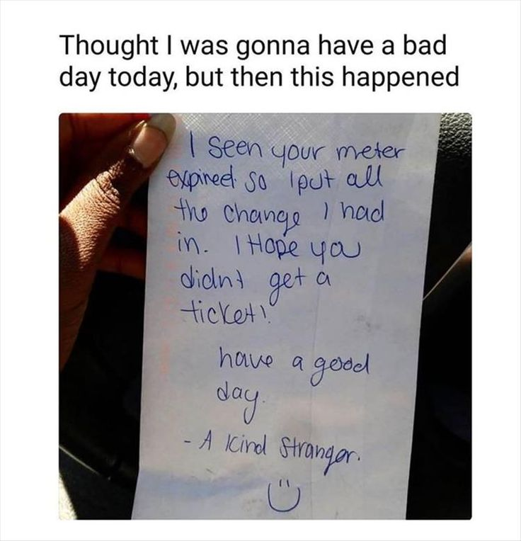 Best Faith In Humanity Restored Images On Pinterest - 22 random act of kindness from kids that will restore your faith in humanity 3 made my day