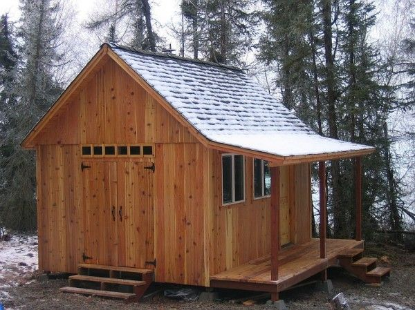 17 best images about barns and sheds on pinterest for Country barn plans