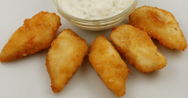 Crumbed Fish Goujons - WA Finger Food Catering Perth Catering to Perth and surrounding areas since 1996. CALL US NOW 1800 216 902!