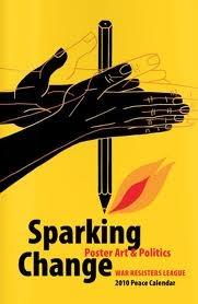 spark a change..ART