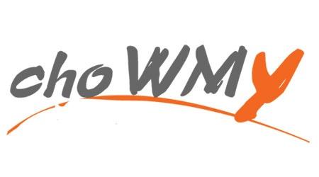 Logo Designer Portfolio - 3