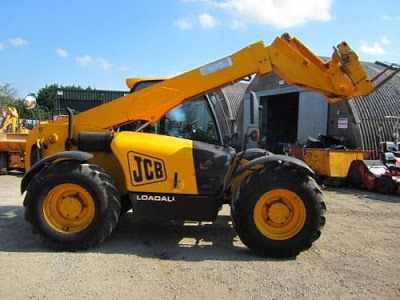 31 best Service Manual images on Pinterest | Workshop, Repair ... Wiring Diagram Jcb B Hl on jcb 530 specifications, jcb telehandler parts, jcb backhoe parts exploded views,