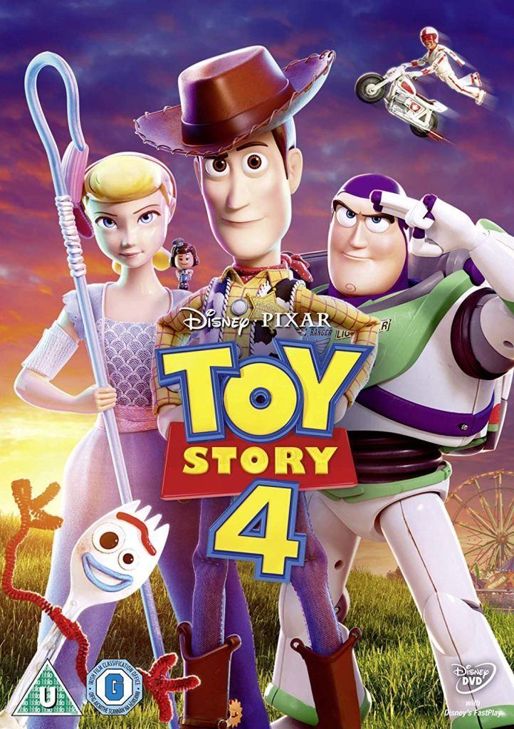 5 Películas Animadas Con Mensajes Positivos Para Niños Y Adultos Yosoyjenytu Toy Story Movie Halloween Cartoons Toy Story