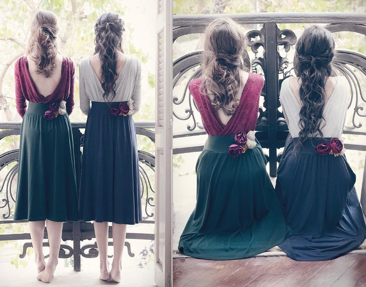 """""""Billie Holiday"""" SKIRT ** from 180€ N O W * * 119€ * *  Colours: Green or Blue. INBOX ΤODAY FOR YOUR ORDER"""
