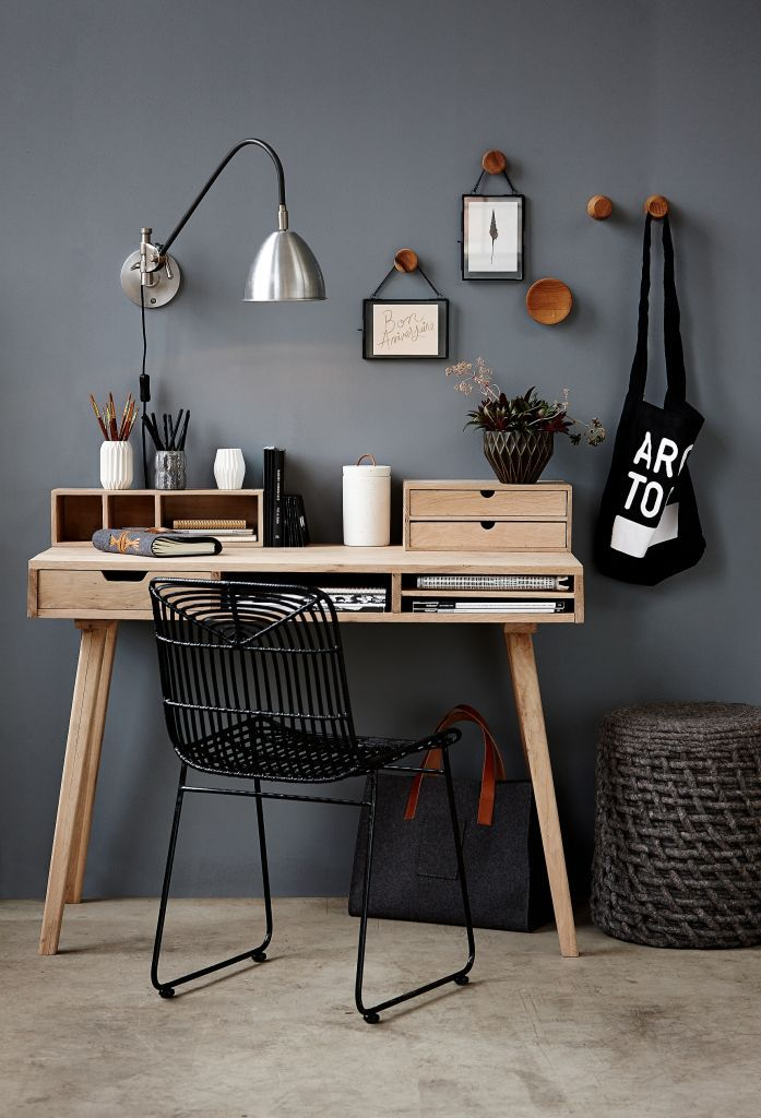 1000 images about h bsch on pinterest copper autumn and alicante. Black Bedroom Furniture Sets. Home Design Ideas
