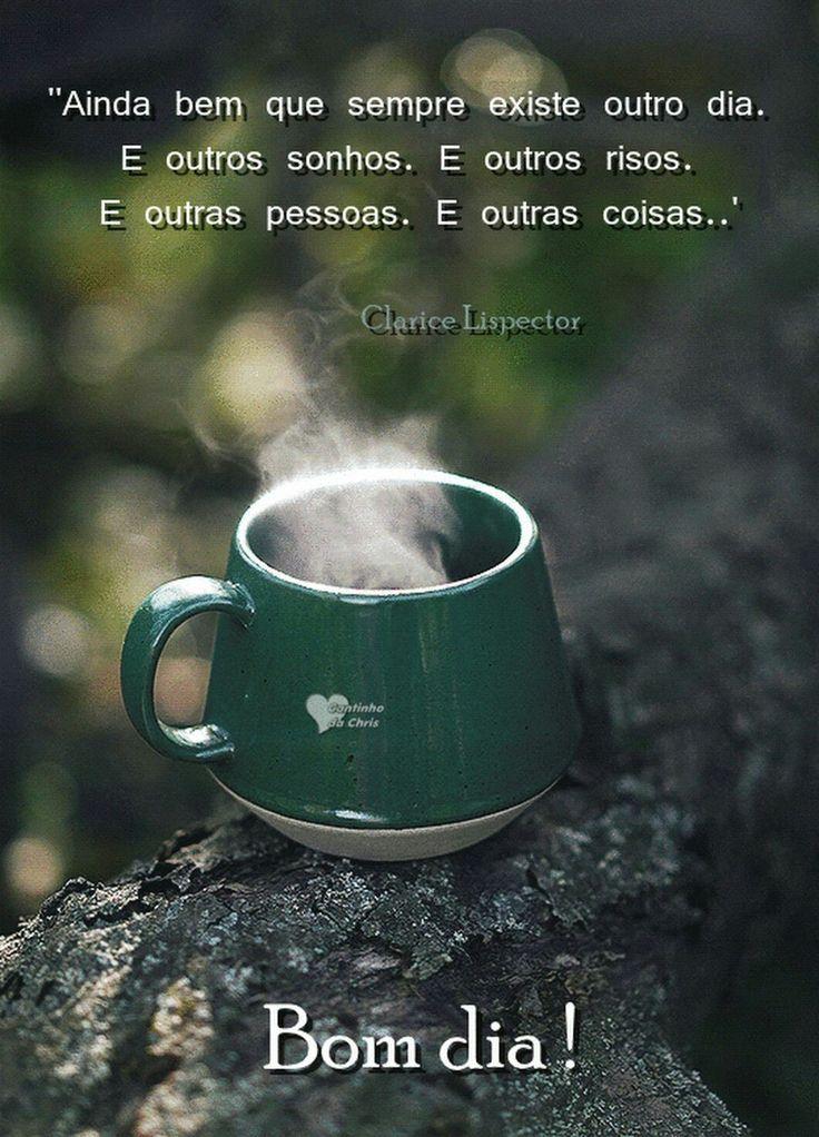 Pin de Cleuza Fernandes em carinho Gif café, Imagens de