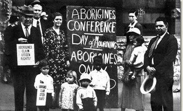 The 1967 referendum essay Essay