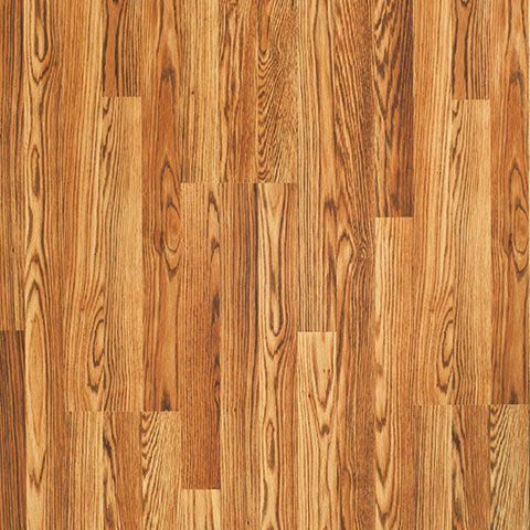 17 best images about live simply on pinterest closet for Intuitive laminate flooring
