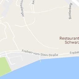 Details zu Restaurant Hüttenzauber in der Heimliche Liebe in Essen mit Öffnungszeiten, Tischreservierung, Adresse, Telefonnummer und Routenplaner für die Anfahrt.