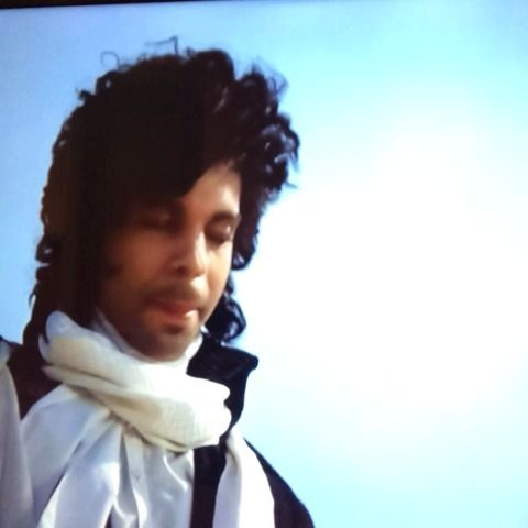 Why don't you go purify yourselves in the waters of lake Minnetonka. #Prince