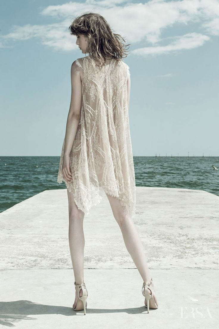 51 best ersa images on Pinterest | Ersa atelier, Couture wedding ...