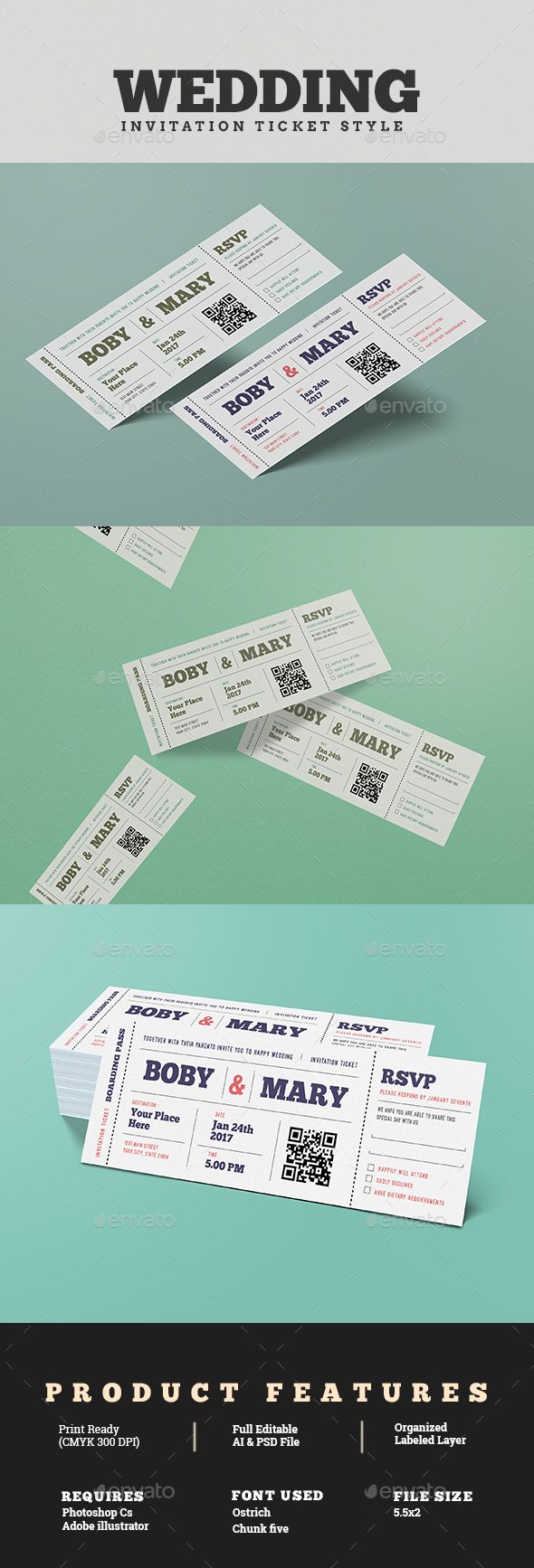 150 best images about ticket templates on pinterest party events ticket design and concerts. Black Bedroom Furniture Sets. Home Design Ideas