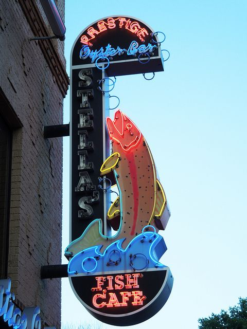 Pin by elodee on minneapolis st paul pinterest for Stellas fish cafe