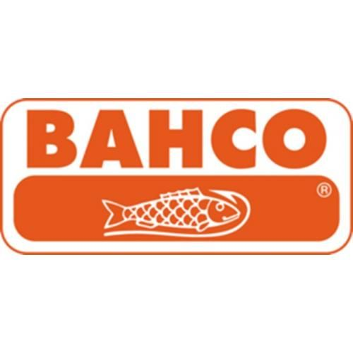 Bahco adjustable 8 Inch