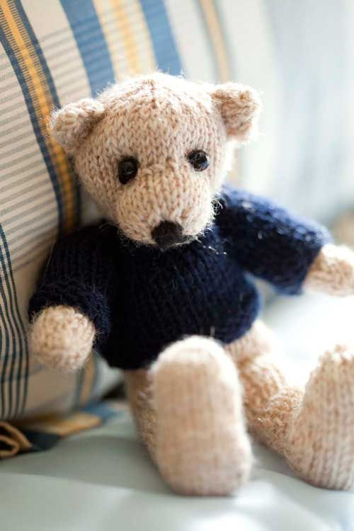 Knitting Animals Amigurumi : Best images about knitting animals hugs dolls on