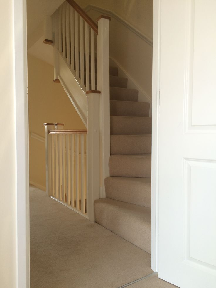 17 best images about staircase to loft conversion on for Terrace stairs