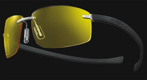 oculos visao nocturna small Óculos TAG Heuer com Visão Nocturna ...