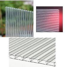 17 best ideas about corrugated plastic roofing sheets on pinterest clear roofing sheets. Black Bedroom Furniture Sets. Home Design Ideas