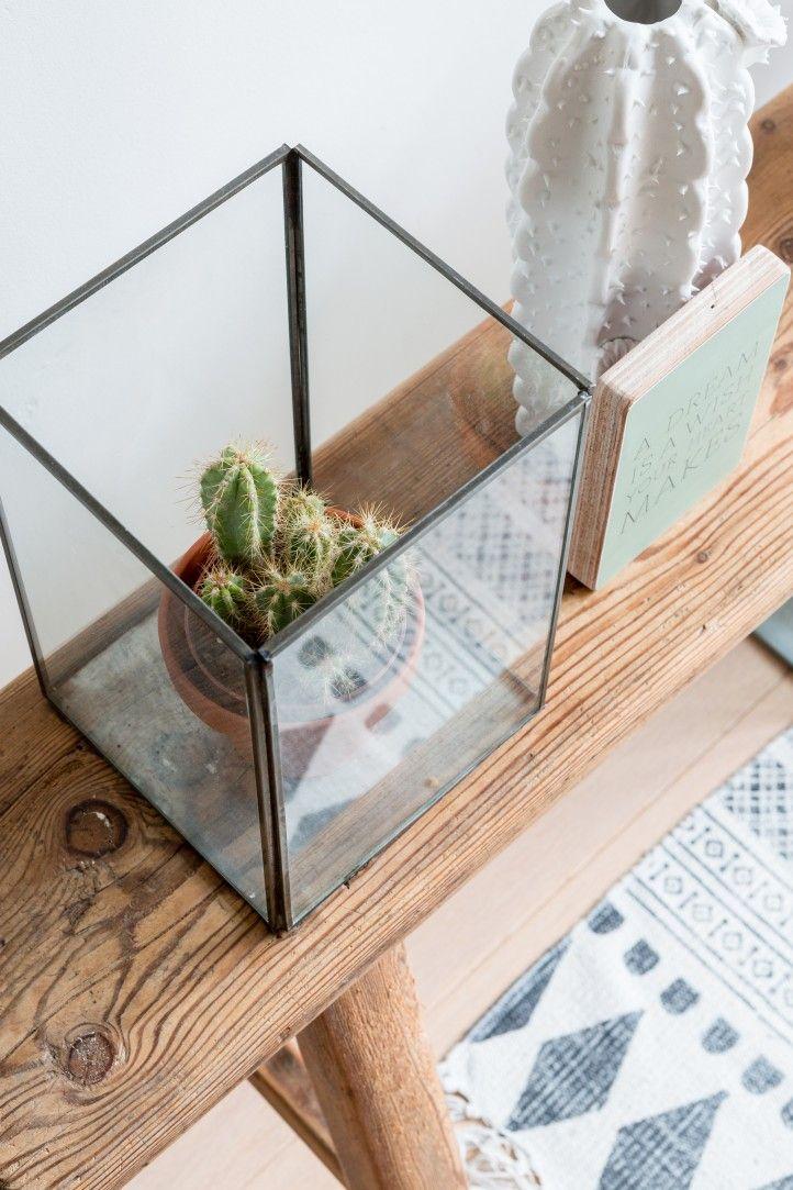17 beste afbeeldingen over + Home inspiration + op Pinterest - Grijze ...