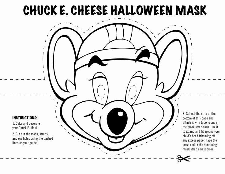 Chuck E Cheese Coloring Page Lovely Chuck E Cheese Coloring Page Coloring Pages Color Print Chuck E Cheese Free Coloring Pages Bee Coloring Pages