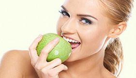 http://medbio-bg.eu/ Стоки за възстановяване на здравето
