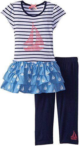 Beautees Little Girls' Stripe Boat Screen Leg Set, Navy, 6X Beautees http://www.amazon.com/dp/B00PY6JH5O/ref=cm_sw_r_pi_dp_QAV3wb0MNKF40