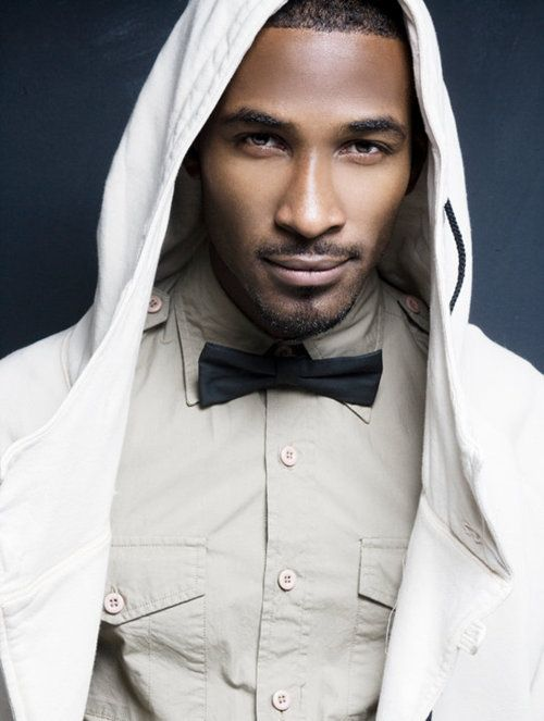 black male models tumblr - Google Search | WOW Just LOOK