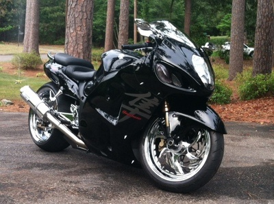 HAYABUSA!    http://nw-homes-for-sale.northwesthomequest.com/