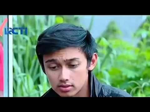 -Part 2- Anak Jalanan Episode 233 - 234 ~ 25 Februari 2016