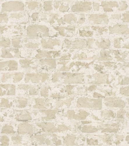 Vliestapete-Factory-2-Rasch-Tapeten-446210-Steinoptik-vintage-beige-creme-3-07